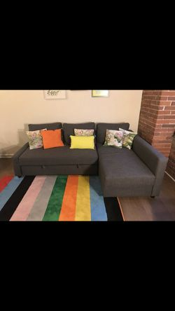 Sectional sofa for Sale in Pittsburgh,  PA