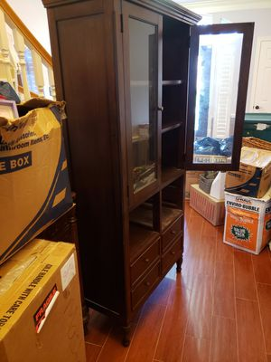 Armoire for Sale in Murfreesboro, TN