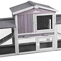 Bunny Rabbit Hutch Cage Enclosure for Sale in Claremont, CA