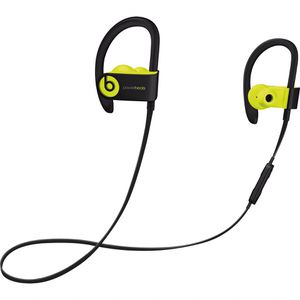 PowerBeats3 for Sale in North Las Vegas, NV