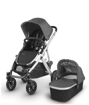 uppababy vista stroller for Sale in Galloway, OH