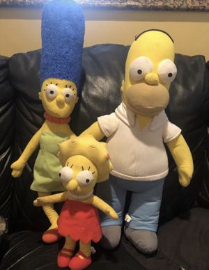 Homer for Sale in Compton, CA
