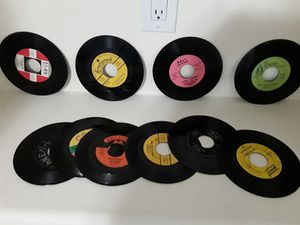 45 records for Sale in Land O Lakes, FL