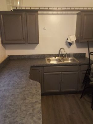 Kitchen remodeling.. $2,500 and up for Sale in Parma, OH