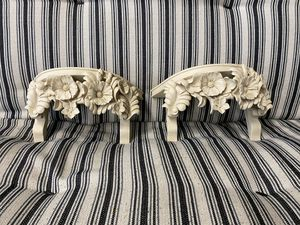 Decorative wall hanging shelves for Sale in Tumwater, WA
