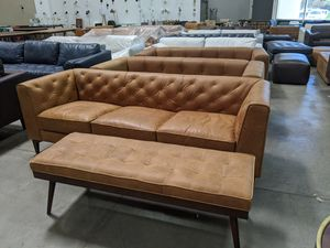 Big Discounted Furniture! for Sale in Moorpark, CA