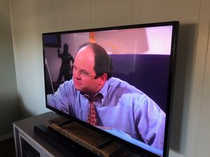55 inch Sanyo TV for Sale in Maitland, FL