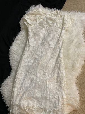 Size Small dress for Sale in Germantown, MD