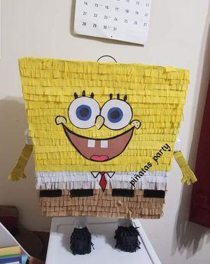 Piñatas party decorations for Sale in Arlington, VA