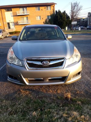 Car for sale for Sale in MONTGOMRY VLG, MD