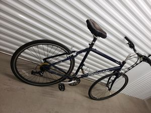 Cannondale bike for Sale in Revere, MA