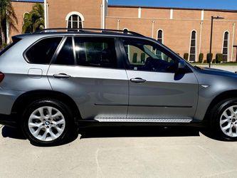 2012 BMW X5 Xdrive 35i for Sale in Anaheim,  CA