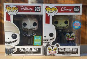 Jack Skeleton for Sale in Stockton, CA