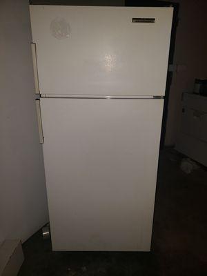 Refrigerator for Sale in Riverside, CA