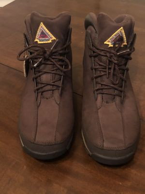 Timberlands size 12 for Sale in Goodyear, AZ