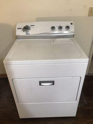 Kenmore Dryer for Sale in Jacksonville, FL