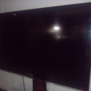 40 Inch Samsung Tv for Sale in Dillwyn, VA