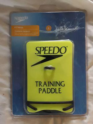 Training Paddle for Sale in North Miami Beach, FL
