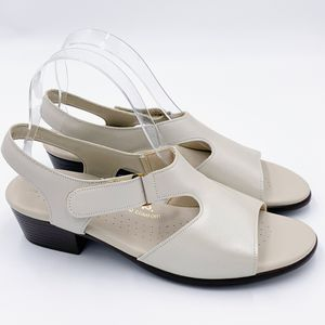 SAS Tripad Comfort Suntimer Shoes size 9 for Sale in Los Angeles, CA
