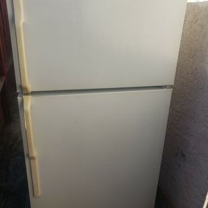 Hotpoint Fridge for Sale in San Diego, CA