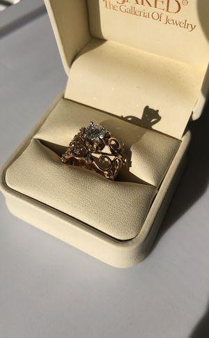 Round Diamond .75 for Sale in Santa Ana, CA