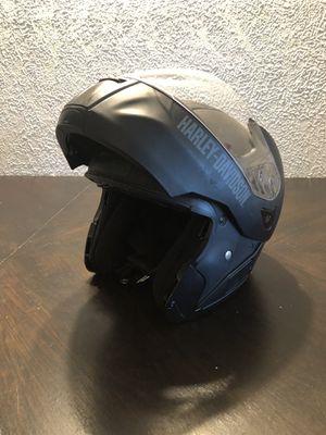 Harley Davidson Helmet for Sale in Carl Junction, MO