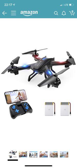 Drone for Sale in Evanston, IL