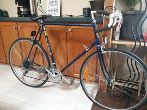 Trek bike for Sale in Belleville, MI