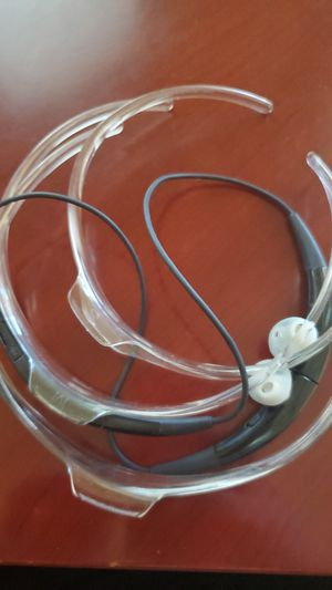 Samsung Gear Circle for Sale in Mesa, AZ