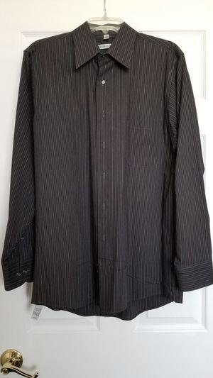 Mens/Boys Geoffrey Beene Dress Shirt for Sale in Lutz, FL