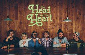 The Head & The Heart, Fitz & The Tantrums, And Young The Giant! for Sale in Morrison, CO