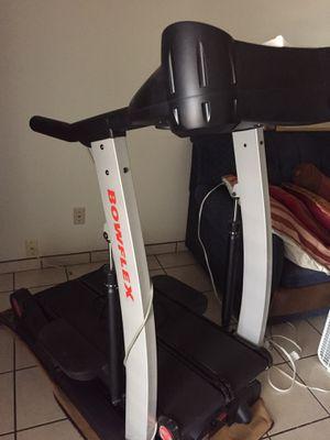 BOWFLEX exercising machine for Sale in Phoenix, AZ