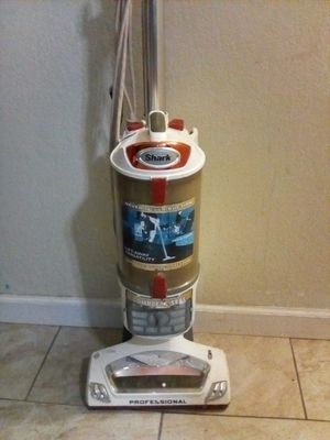 Shark professional for Sale in Fresno, CA