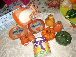 Fall lot for Sale in Picher, OK