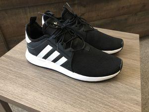 Adidas XPLR Men's 10 for Sale in Clovis, CA