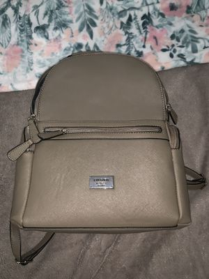 G by guess for Sale in Riverside, CA
