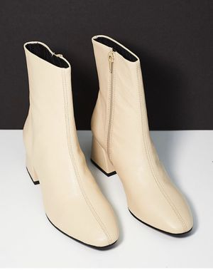 VAGABOND ALICE BOOT IVORY for Sale for sale  Arlington Heights, IL