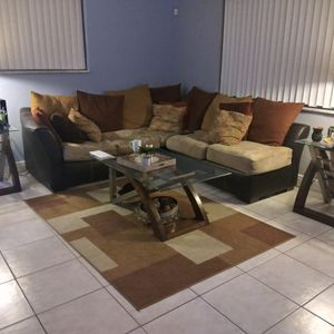Asking $500 Or Best Offer for Sale in Fort Lauderdale, FL