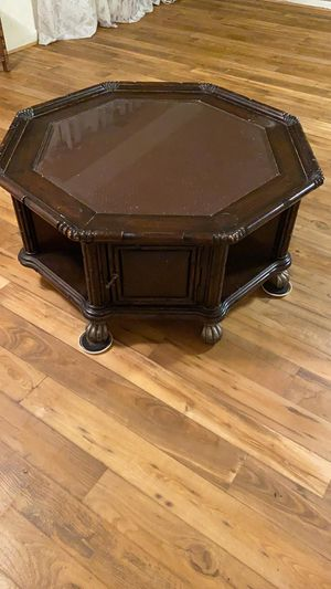 Decorative - Quality 2 Piece Coffee Table Set - $99 or Best Offer! for Sale in Annandale, VA