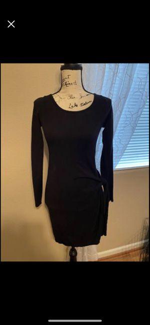 XS max studio dress for Sale in Roseville, CA