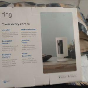 Ring In Door Cam for Sale in Antioch, CA