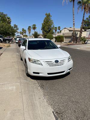 Toyota Camry for Sale in Phoenix, AZ