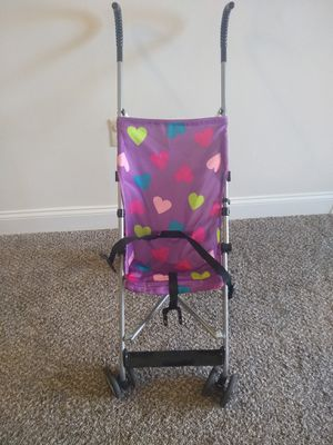 Infant summer stroller for Sale in Baltimore, MD