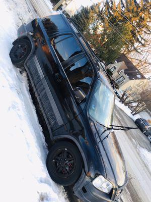 Honda CR-V for Sale in Franklin Park, IL