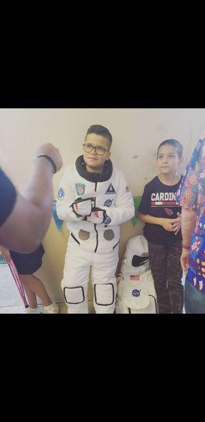 Astronaut for Sale in Goodyear, AZ
