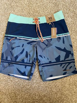 "Patagonia Men's Stretch Planing Board Shorts - Men's 19"" for Sale in La Habra Heights, CA"