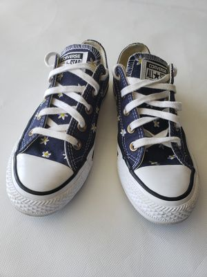 Converse for Sale in Downey, CA