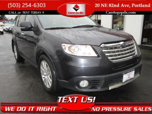 2012 Subaru Tribeca for Sale in Portland, OR