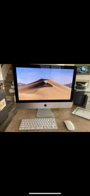 iMac Computer for Sale in Fishers, IN