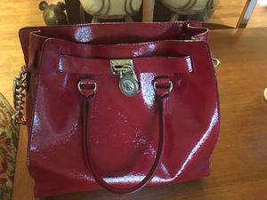 Michael Kors Handbag for Sale in Alexandria, VA